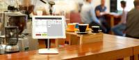 Преимущества автоматизации ресторана