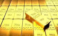 Как выгодно продать золото? Не только в игре