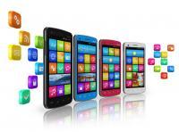 Как происходит разработка мобильных приложений?