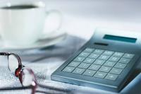 Основные разновидности калькуляторов