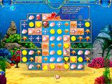 Flash игра Приключения русалочки - Волшебная жемчужина