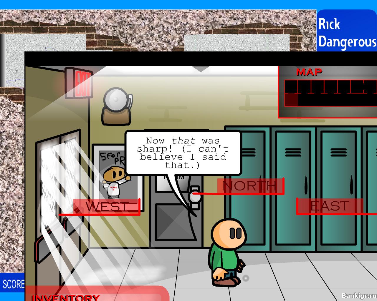 Эро флешь игры азартные игровые автоматы игра 22