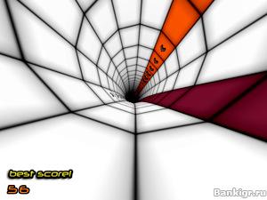 Flash игра Boost 2 v2.1.4 скриншот 2