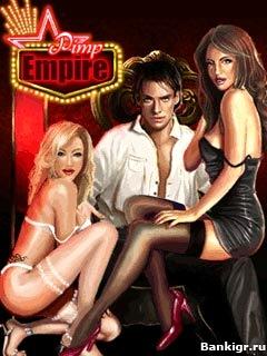 samie-izvestnie-porno-igri