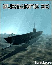 Игру Симулятор Подводными Лодками
