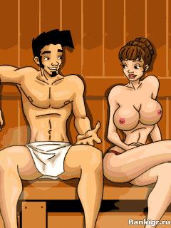 mozhno-zanyatsya-seksom-pri-prostude
