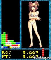 tetris-eroticheskiy-russkiy-igrat