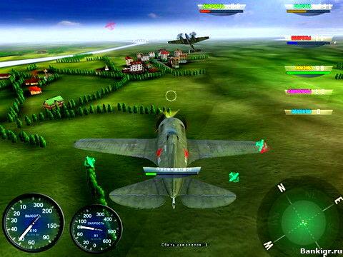 Картинки видео приколы анекдоты: Кряк для игры герои неба вторая мировая.