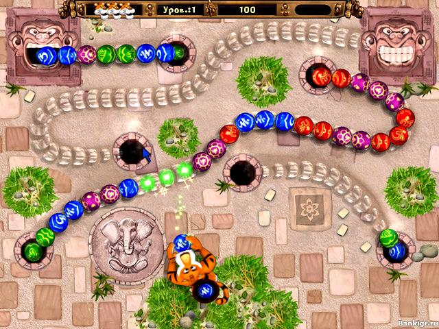 Название: зума делюкс год: 2003 жанр: казуальная игра разработчик: popcap games framework платформа: pc тип издания