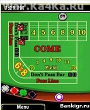 Flash игра Astraware Casino скриншот 3